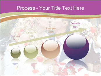 0000077638 PowerPoint Template - Slide 87
