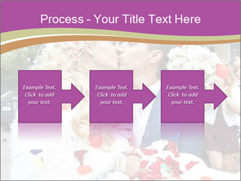 0000077638 PowerPoint Template - Slide 88