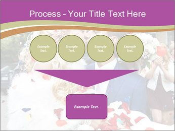 0000077638 PowerPoint Template - Slide 93