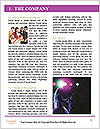0000077638 Word Templates - Page 3