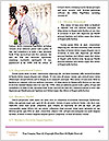 0000077638 Word Templates - Page 4