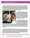 0000077638 Word Templates - Page 8