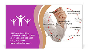 0000077639 Business Card Template
