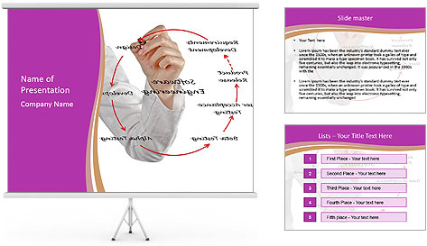 0000077639 PowerPoint Template