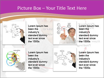 0000077639 PowerPoint Templates - Slide 14