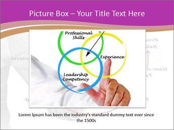 0000077639 PowerPoint Templates - Slide 15