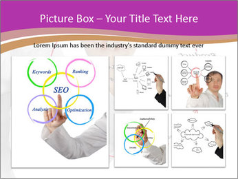 0000077639 PowerPoint Templates - Slide 19