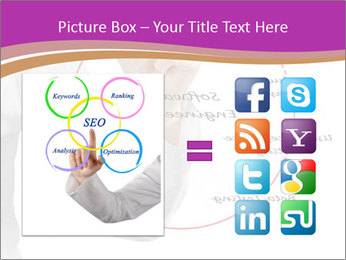 0000077639 PowerPoint Templates - Slide 21