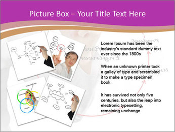 0000077639 PowerPoint Templates - Slide 23