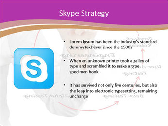 0000077639 PowerPoint Templates - Slide 8
