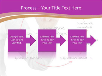 0000077639 PowerPoint Templates - Slide 88