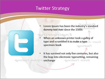 0000077639 PowerPoint Templates - Slide 9