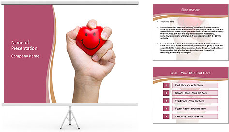 0000077640 PowerPoint Template