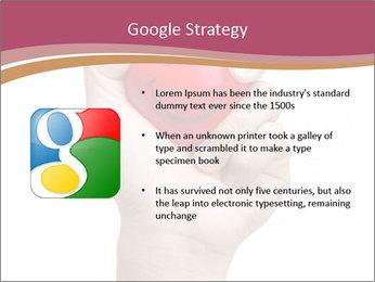 0000077640 PowerPoint Templates - Slide 10