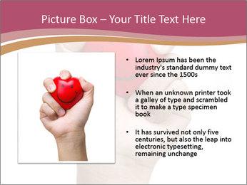 0000077640 PowerPoint Templates - Slide 13