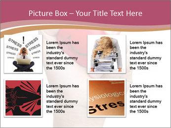 0000077640 PowerPoint Templates - Slide 14