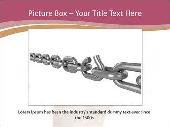 0000077640 PowerPoint Templates - Slide 16