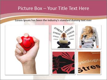 0000077640 PowerPoint Templates - Slide 19