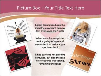 0000077640 PowerPoint Templates - Slide 24