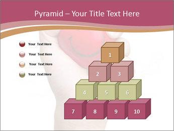 0000077640 PowerPoint Templates - Slide 31