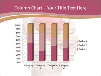 0000077640 PowerPoint Templates - Slide 50