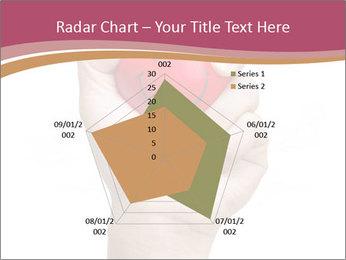 0000077640 PowerPoint Templates - Slide 51