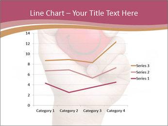 0000077640 PowerPoint Templates - Slide 54