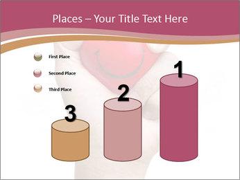 0000077640 PowerPoint Templates - Slide 65