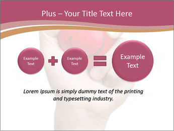 0000077640 PowerPoint Templates - Slide 75