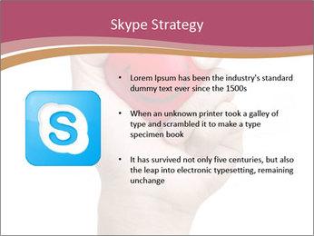 0000077640 PowerPoint Templates - Slide 8