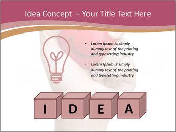 0000077640 PowerPoint Templates - Slide 80