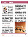 0000077640 Word Templates - Page 3