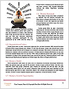 0000077640 Word Templates - Page 4