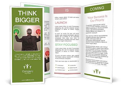 0000077641 Brochure Templates