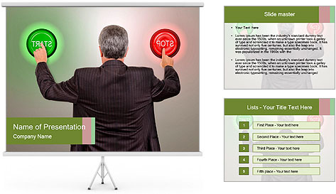 0000077641 PowerPoint Template