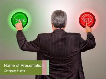 0000077641 PowerPoint Template - Slide 1