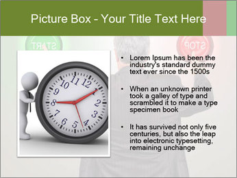 0000077641 PowerPoint Template - Slide 13
