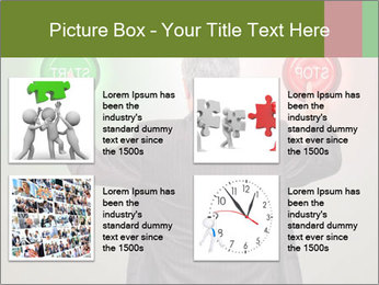 0000077641 PowerPoint Template - Slide 14