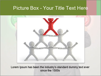 0000077641 PowerPoint Template - Slide 15