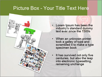 0000077641 PowerPoint Template - Slide 17