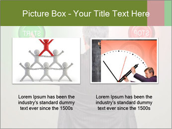 0000077641 PowerPoint Template - Slide 18