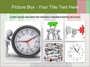 0000077641 PowerPoint Template - Slide 19