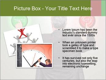 0000077641 PowerPoint Template - Slide 20