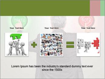 0000077641 PowerPoint Template - Slide 22