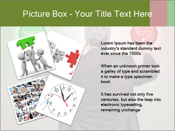 0000077641 PowerPoint Template - Slide 23