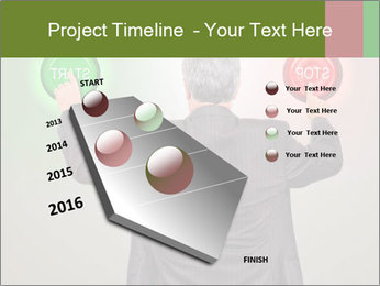 0000077641 PowerPoint Template - Slide 26
