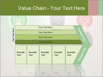0000077641 PowerPoint Template - Slide 27