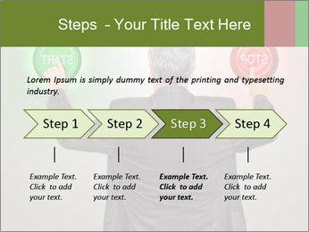 0000077641 PowerPoint Template - Slide 4