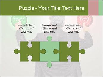 0000077641 PowerPoint Template - Slide 42