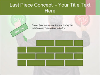 0000077641 PowerPoint Template - Slide 46